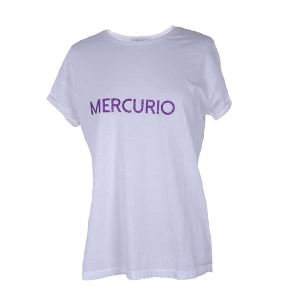 MERCURIO-1-WEB