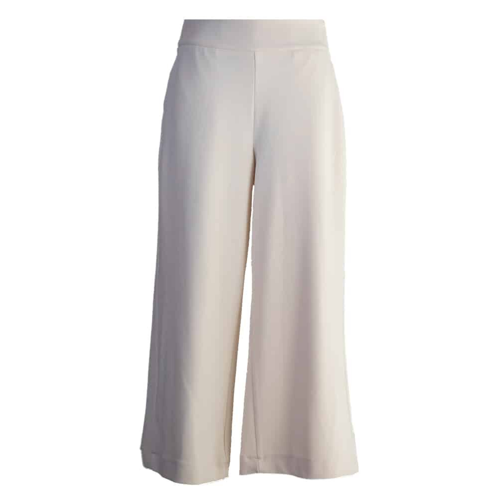 pantalon blanco delantera-Edit 2