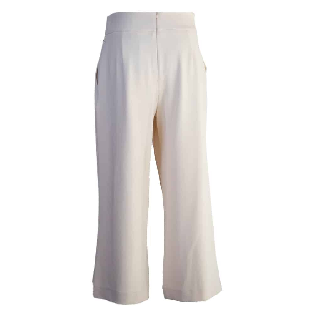 pantalon blanco trasera Edit 2